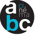 ABC cinéma