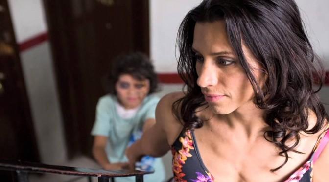 Séance courts-métrages : Spécial Amérique Latine
