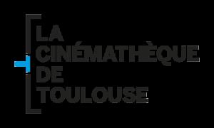 ct_logo_vertic_noir+cyan_rvb