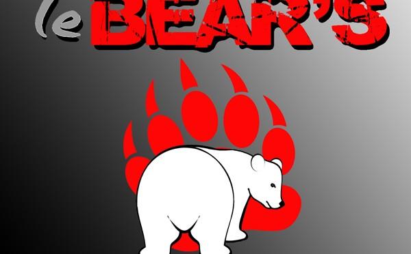 Apéro au Bear's