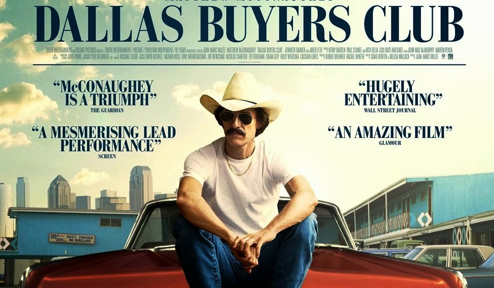07996706-photo-dallas-buyers-club-feature