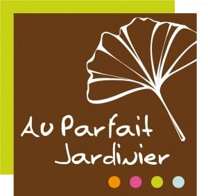 AU-PARFAIT-JARDINIER