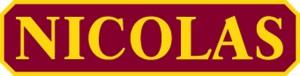 Logo-nicolas