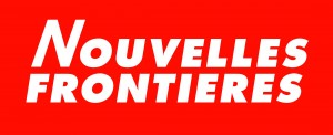 Logo-nouvelles-frontieres-comedie