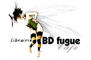 bd fugue