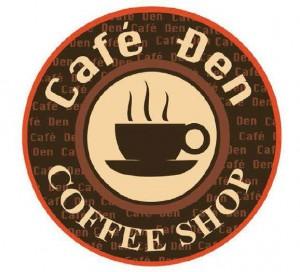 café den