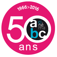 L'ABC fête ses 50 ans – Garçon Stupide