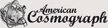 American Cosmograph