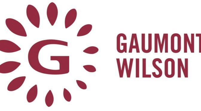 Gaumont Wilson